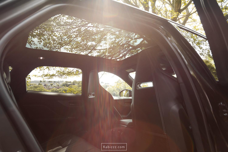jaguar_f_pace_svr_kabizzz_car_photography-7.jpg