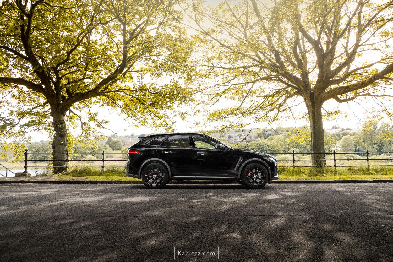 jaguar_f_pace_svr_kabizzz_car_photography-6.jpg