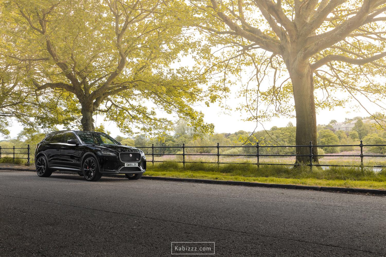 jaguar_f_pace_svr_kabizzz_car_photography-9.jpg