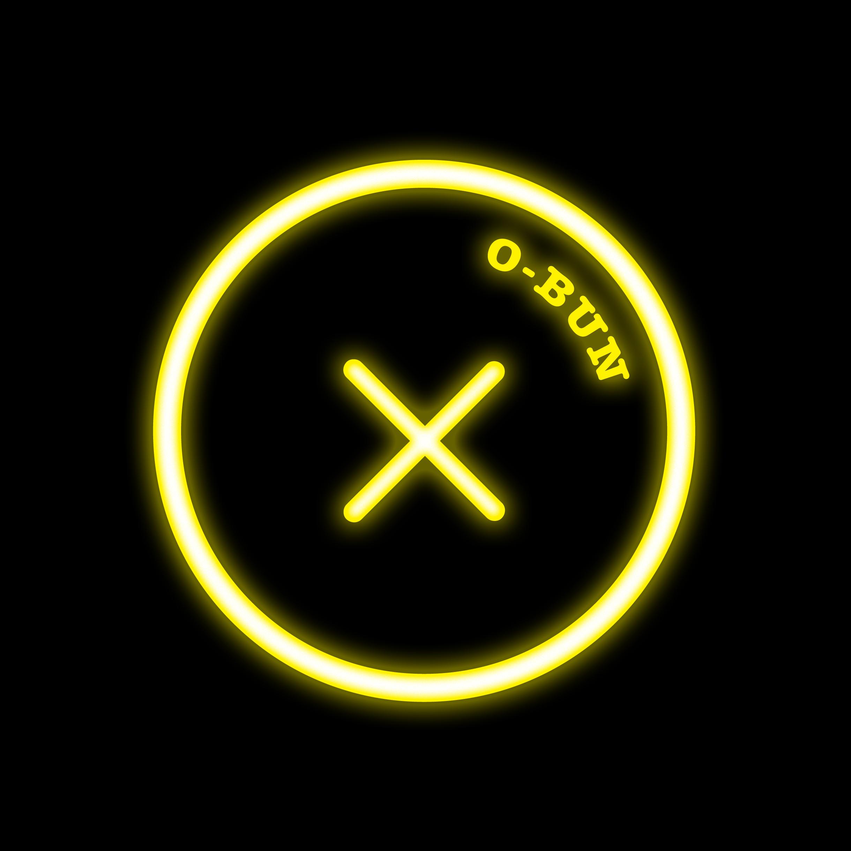 logo-icon-neon.jpg