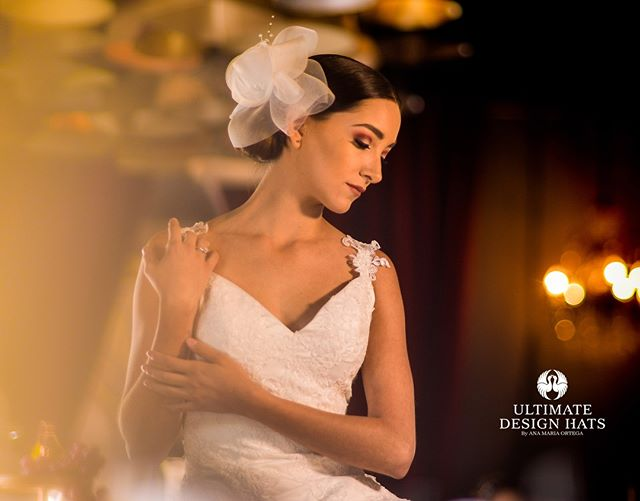 Planning to got to the @scottishweddingshow? On the 13th & 14th of October Join our mailing list, 'like' and 'share' our page to have the chance to win a FREE HAT HIRE. Second price gets a Half Price HAT HIRE. Winner is selected on the 14th of October! For more information see our facebook page. . . . #Ultimatedesignhats #Luxurydesignhats #follow #stylish #instastyle #highfashion #highstreetfashion #couturemillinery #bridalfashion  #hats #fascinator #luxuryhats #hat #luxuryfashion #fashion #bridal #hatdesign #bespokehats #rentalhats #rent