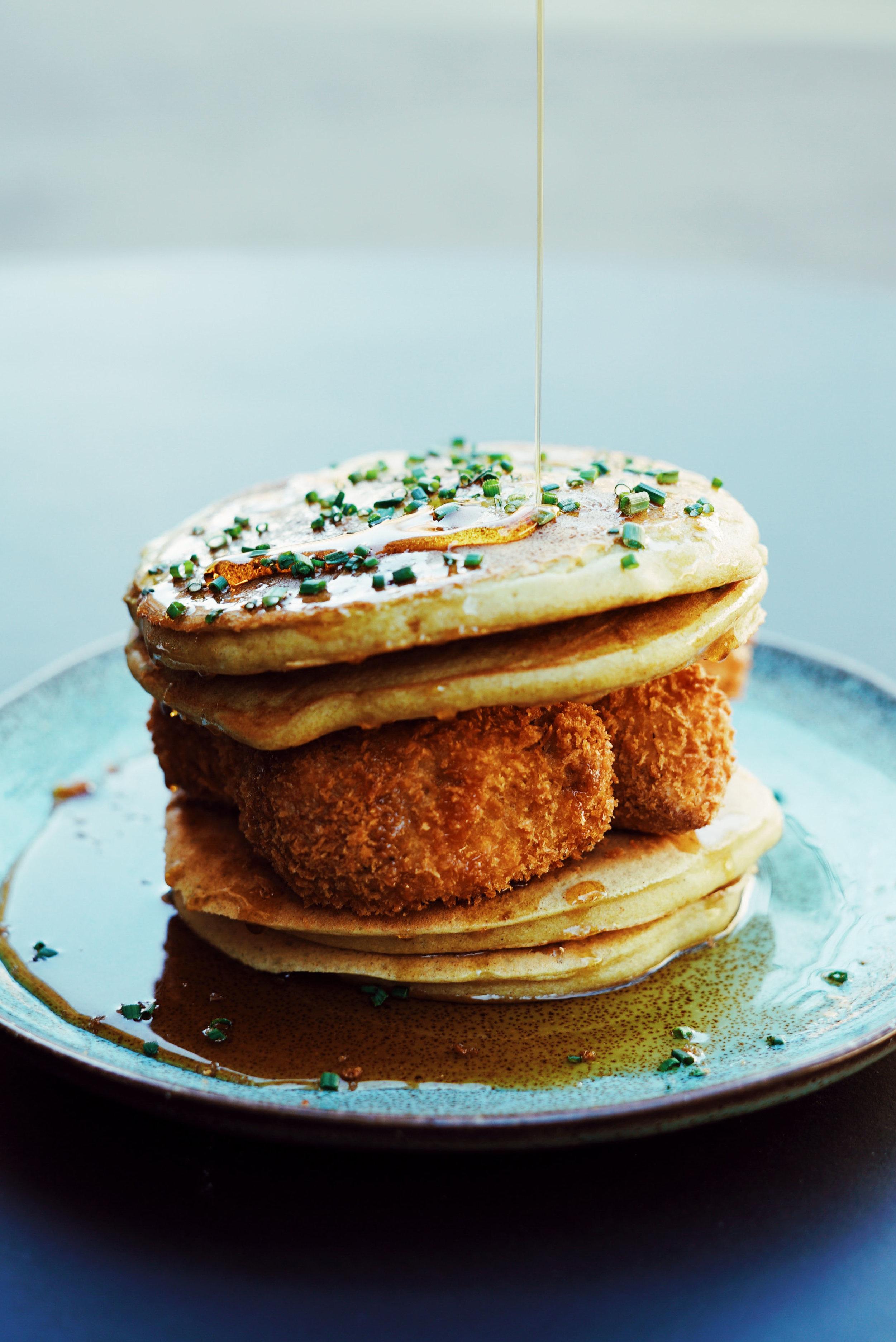 chickenpancakes.jpg