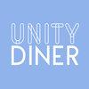www.unitydiner.co.uk