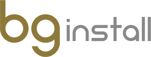 small-gold-logo.png