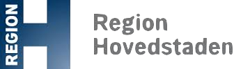 Region-Hovedstaden.png