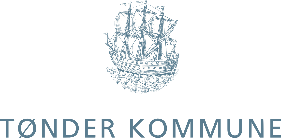 Toender-Kommune.png