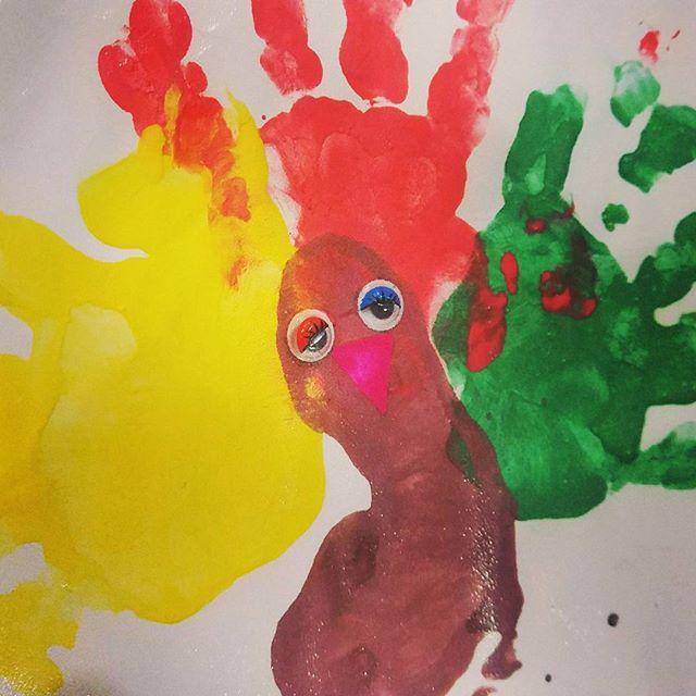My 3 yrs old son made the coolest #Rastawoman  #creativeminds #kids #sonisshining #redgreenandgold #artistsoninstagram #handstyle #stonereyes #rastagirl