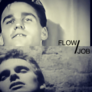 Flow/Job  - Video Essay now published on Joey Stefano