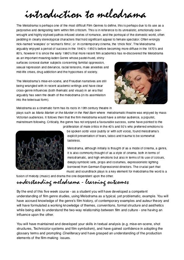 FEC Melodrama PACK 2 .jpg