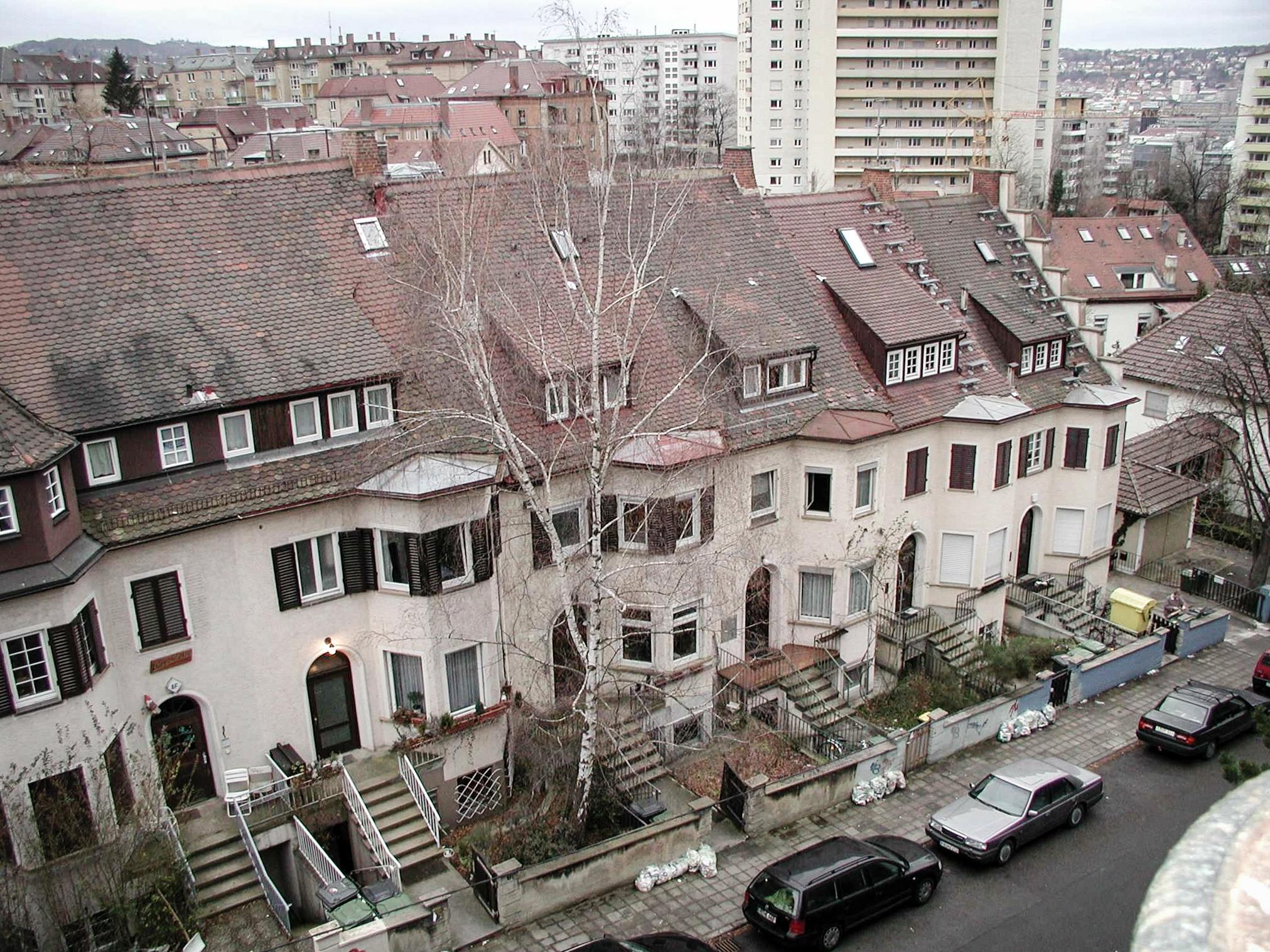 Knopp_Architekten_7.jpg