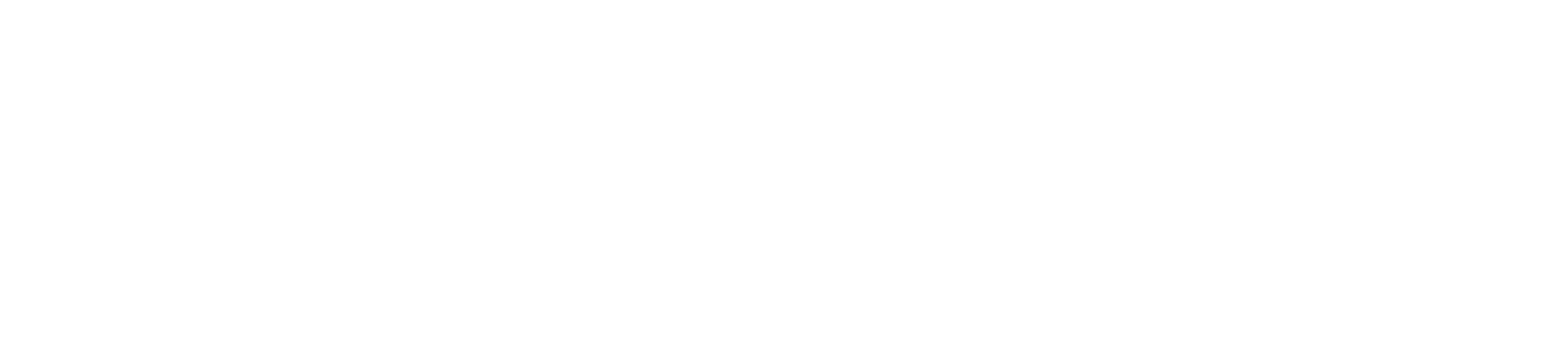 arkeo-logo_white.png