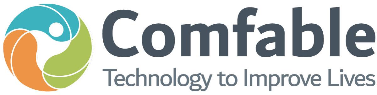 Comfable_Logo.jpg