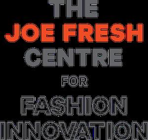 jfc_logo_v2.png
