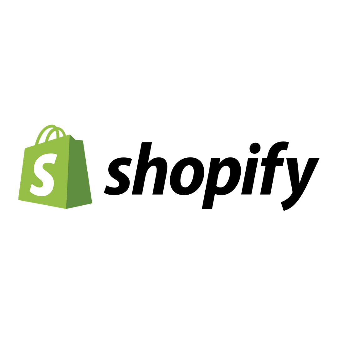 Shopify sqaure.png