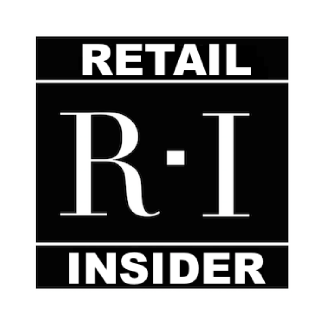 Retail Insider Square.png