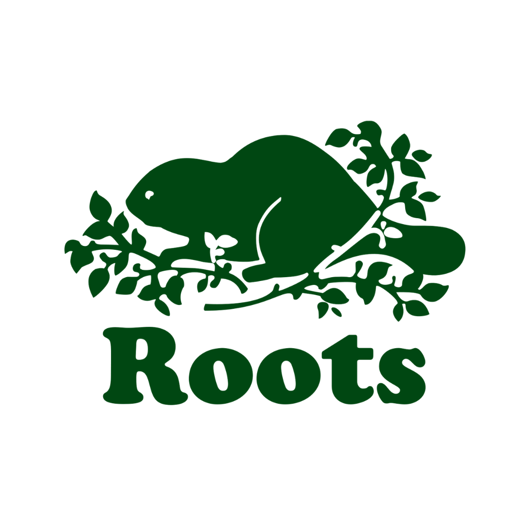 Roots square.png