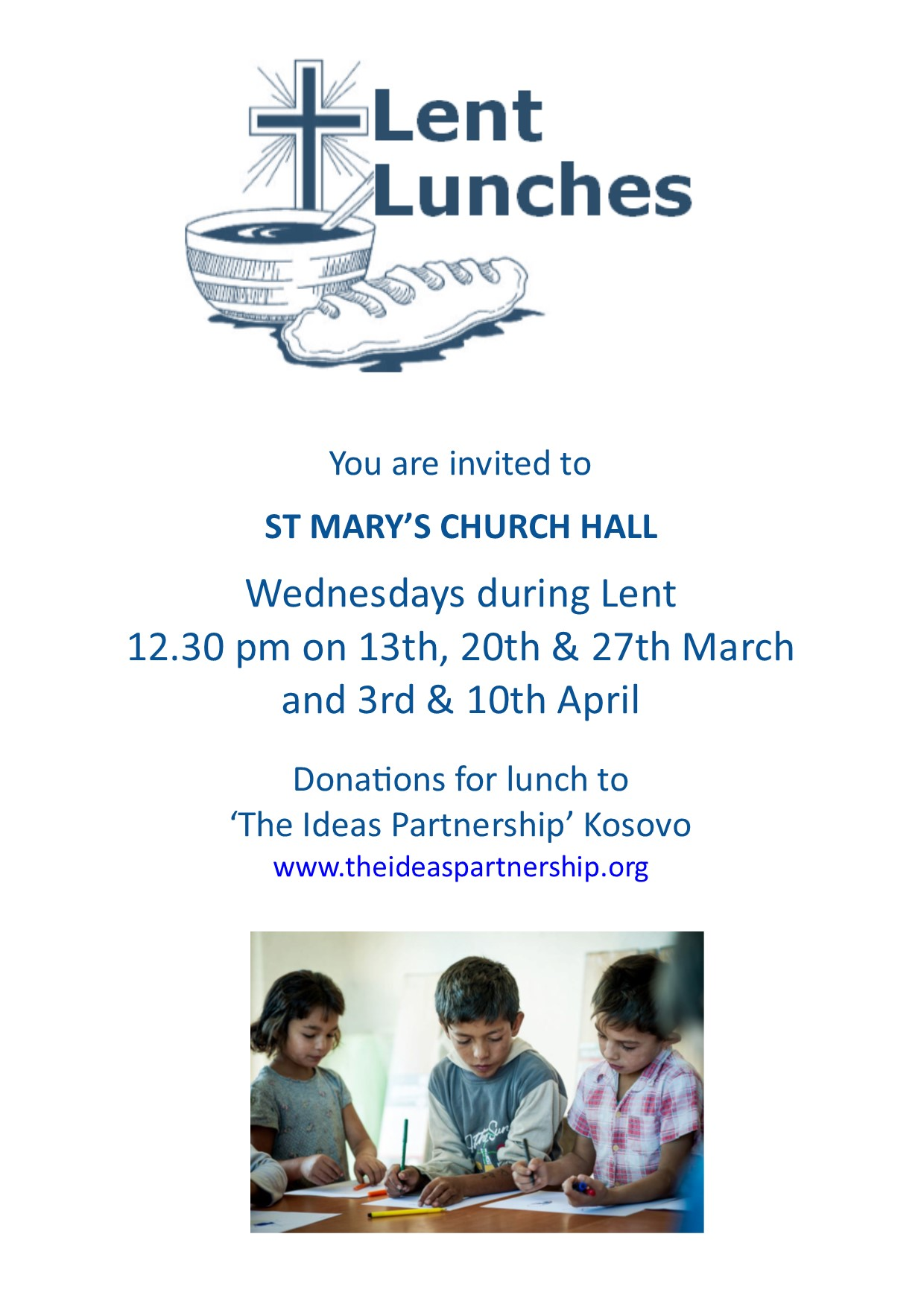 LENT LUNCHES poster.jpg