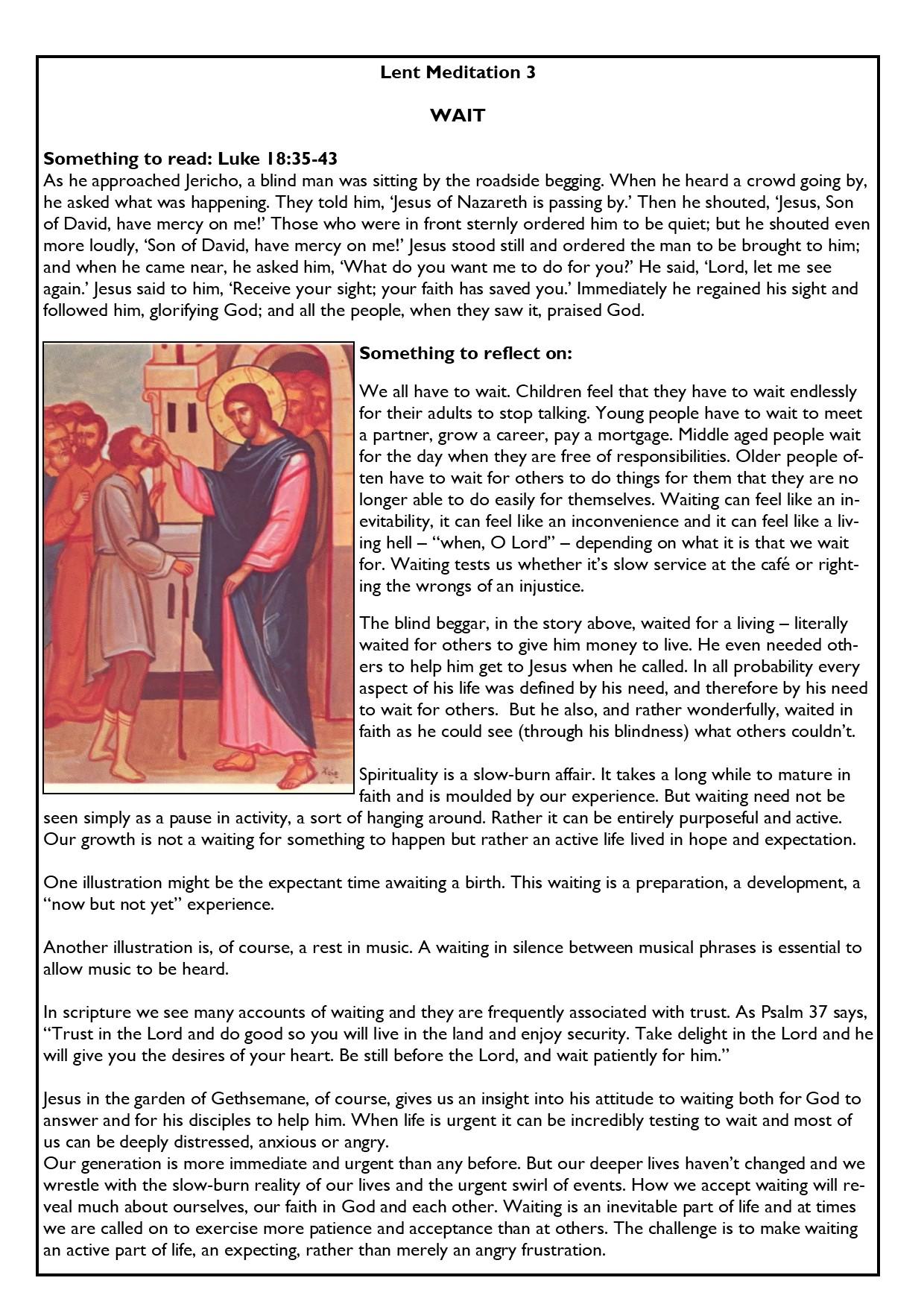 Lent 3 in graphic.jpg