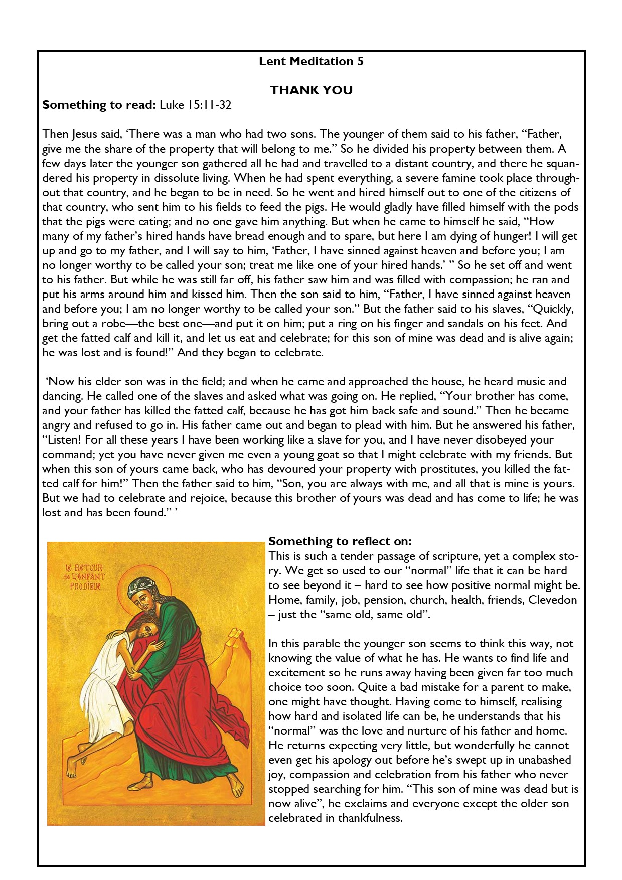 Lent 5 page 1 in graphic.jpg