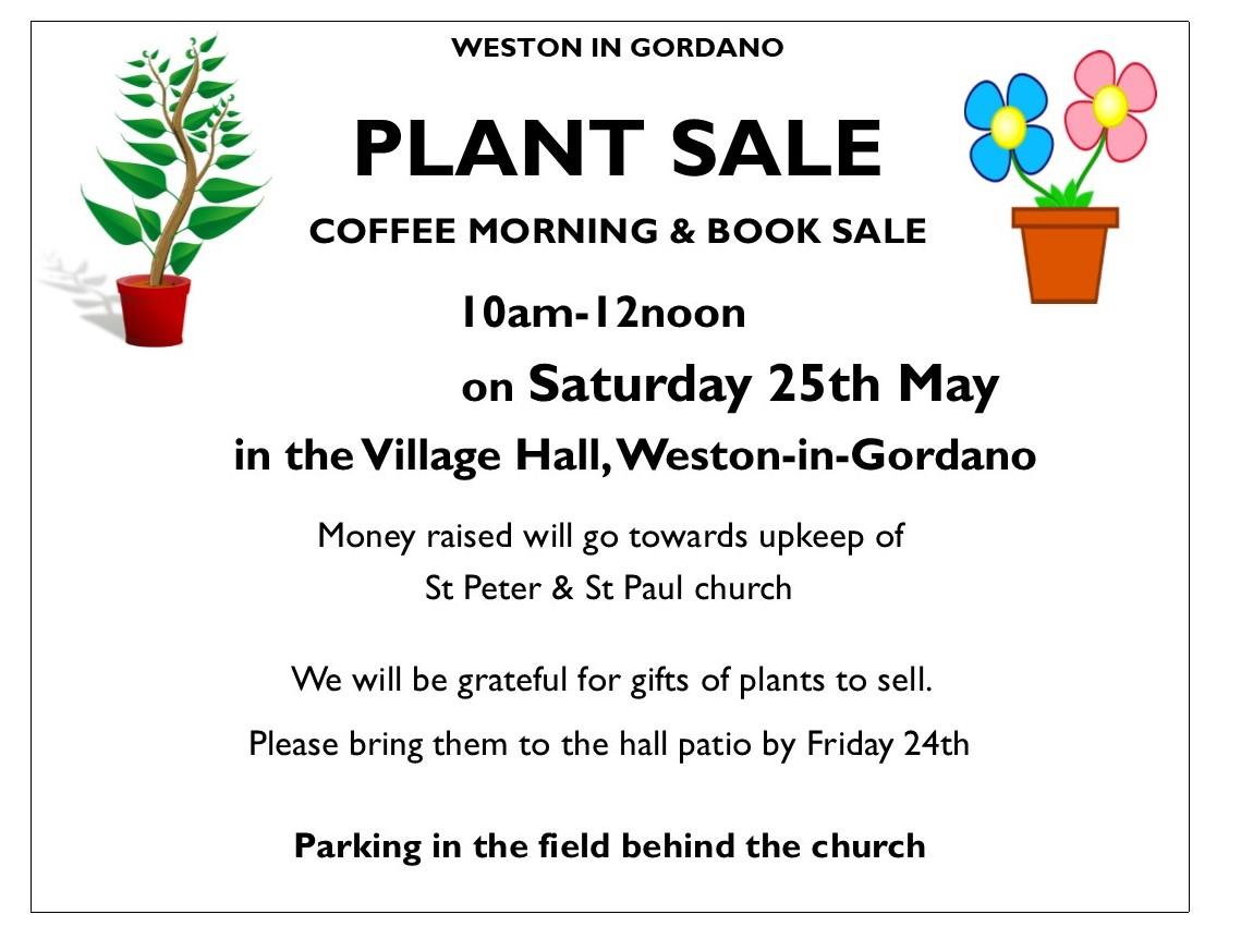 plant sale poster jpeg 1.jpg