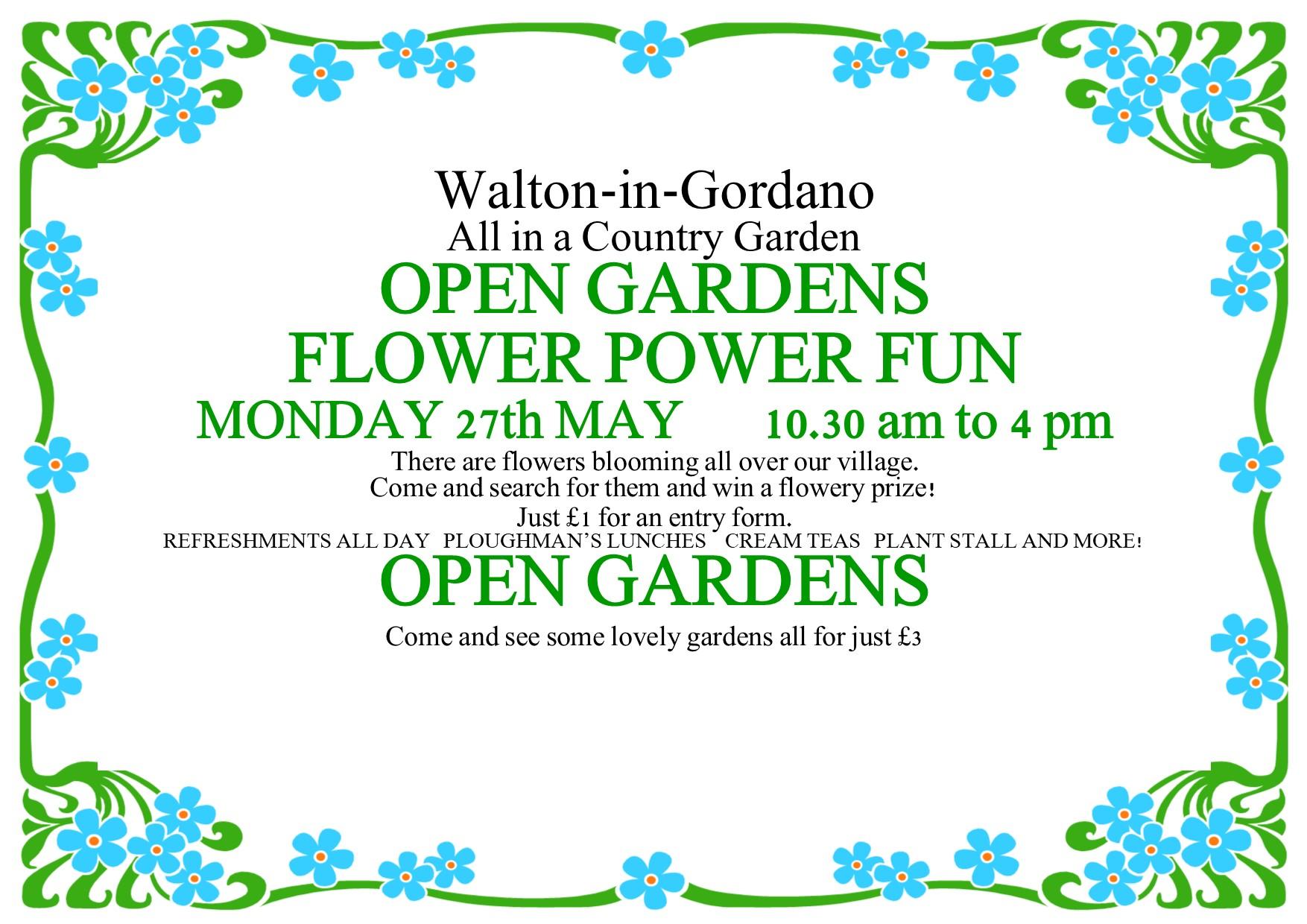 open gardens poster.jpg