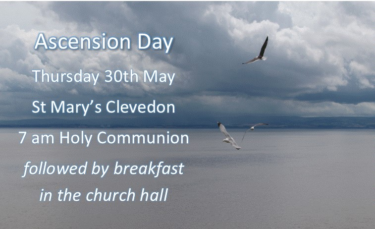 Ascension day 2019 graphic.jpg