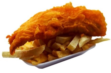 Fish and Chips graphic 3.jpg