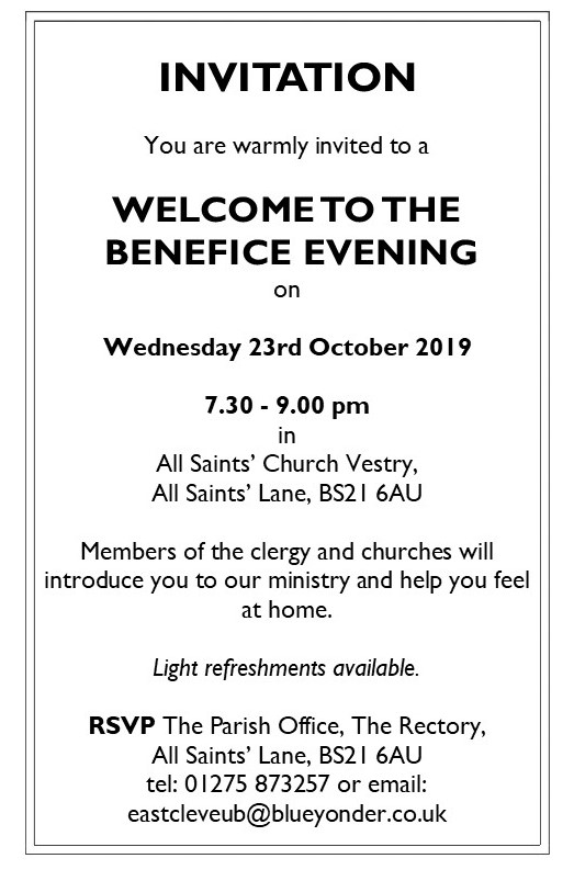 welcome to the benefice graphic Oct 19 a.jpg