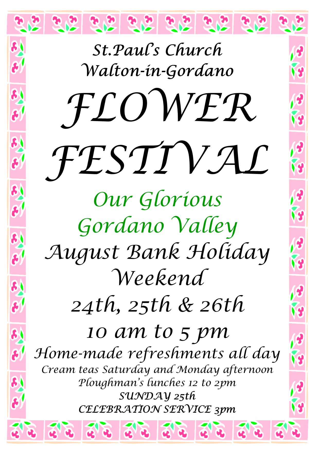 flower festival  little poster 1 graphic.jpg