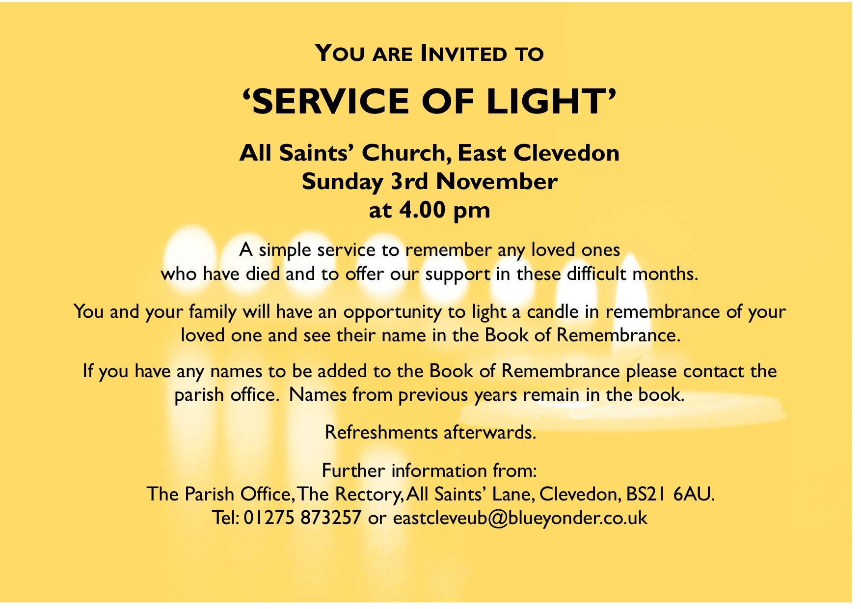 service of light poster graphic 2019.jpg