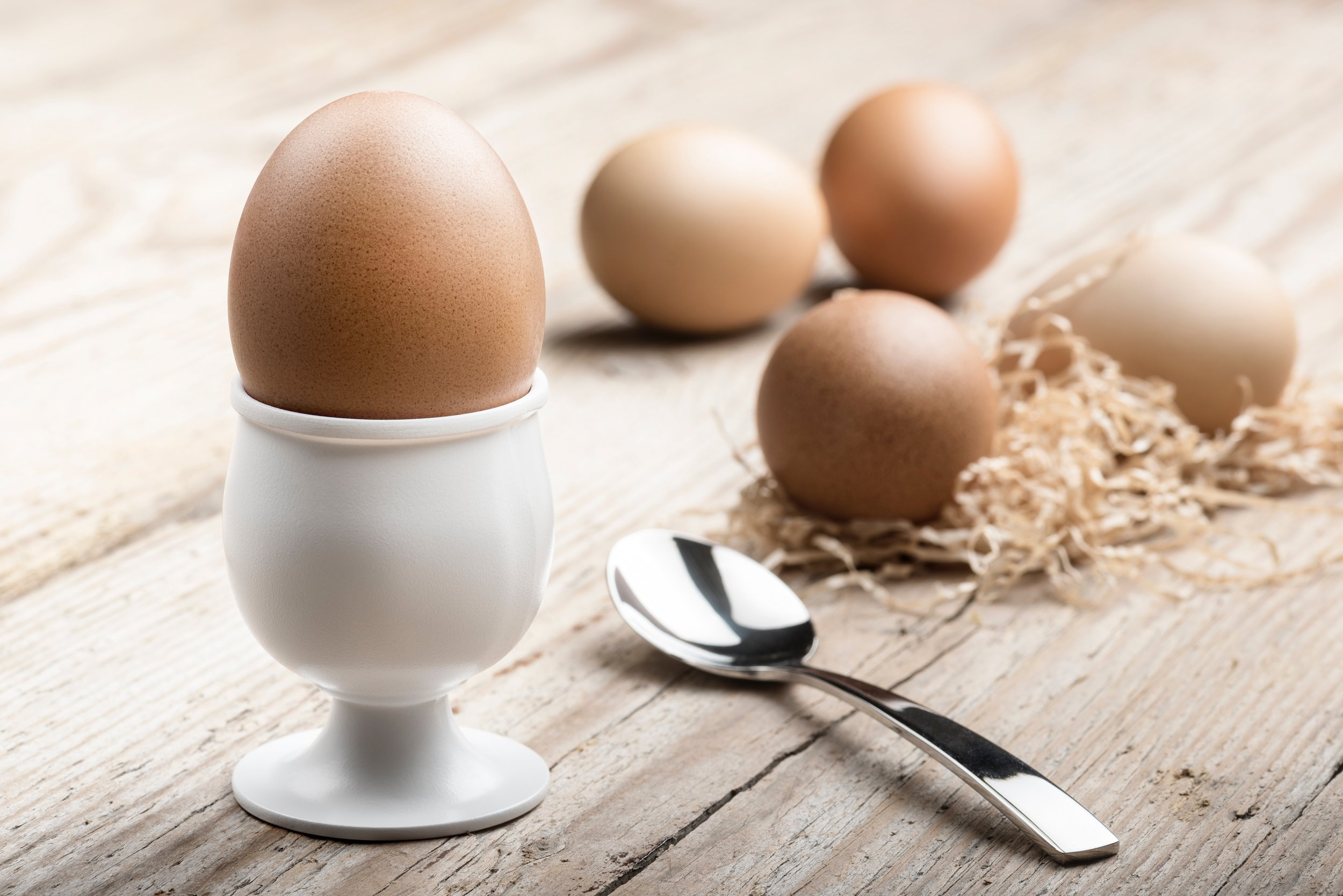 eggs and eggcup.jpg