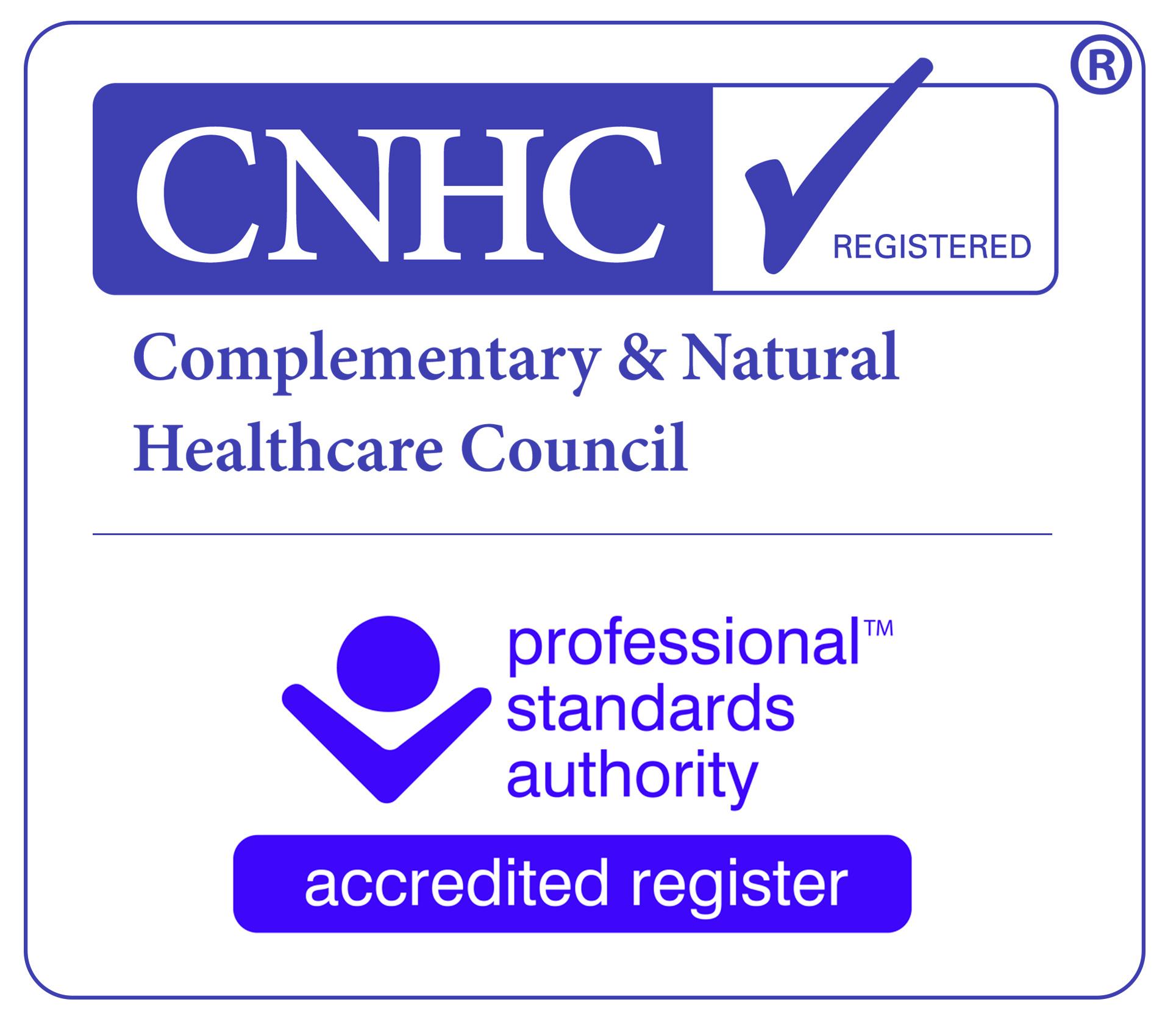 CNHC+Quality_Mark_print+version.jpg