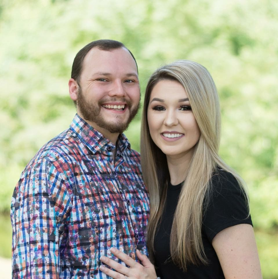Lead Pastors - Pastor Zac planted LifeBridge Jonesboro in May 2015. Zac was taught entrepreneurial values early in his life which motivated him to complete a Bachelor's Degree in Finance at Arkansas State University. During his collegiate years, Zac was challenged by a few life altering events which caused him to give his life to Christ and surrender his business skill set for the ministry. After graduating, Zac continued his education by enrolling in post graduate studies at New Orleans Baptist Theological Seminary where he studied for a Master's of Divinity with an emphasis on Christian Thought. Pastor Zac quickly became known for his heart for pastors and leaders. He has helped plant churches across the US and is an internationally renown speaker. Pastor Zac's heart is to owe no one anything except for love and he envisions a movement of God that is more than a church gathering.
