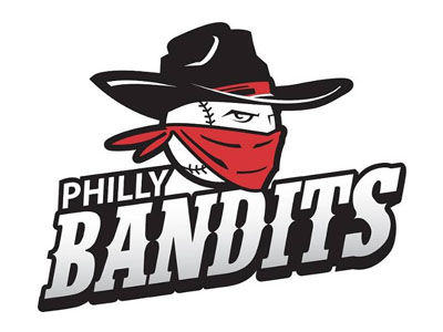 For over 20 years, the  Philly Bandits Program  has taught young players from the Philadelphia area the importance of baseball fundamentals while emphasizing positive attitude, teamwork, intensity and maximum effort.
