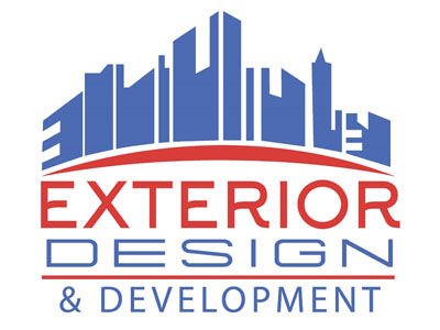 Exterior Design & Development  provides quality roofing and exterior services for residential homes and commercial properties in Southeastern Pennsylvania.