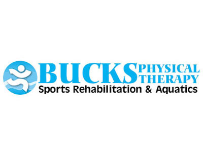 Bucks Physical Therapy, Sports Rehab and Aquatics  offers comprehensive outpatient physical therapy programs at several state-of-the-art facilities throughout Bucks County, PA.