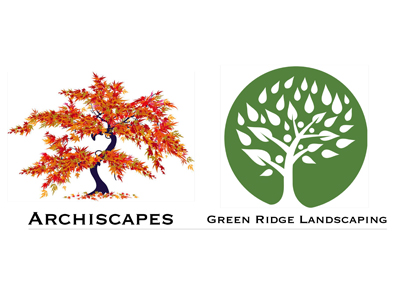 Archiscapes / Green Ridge Landscaping . Call 215-885-6660 for information.