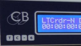 tc-6f.jpg