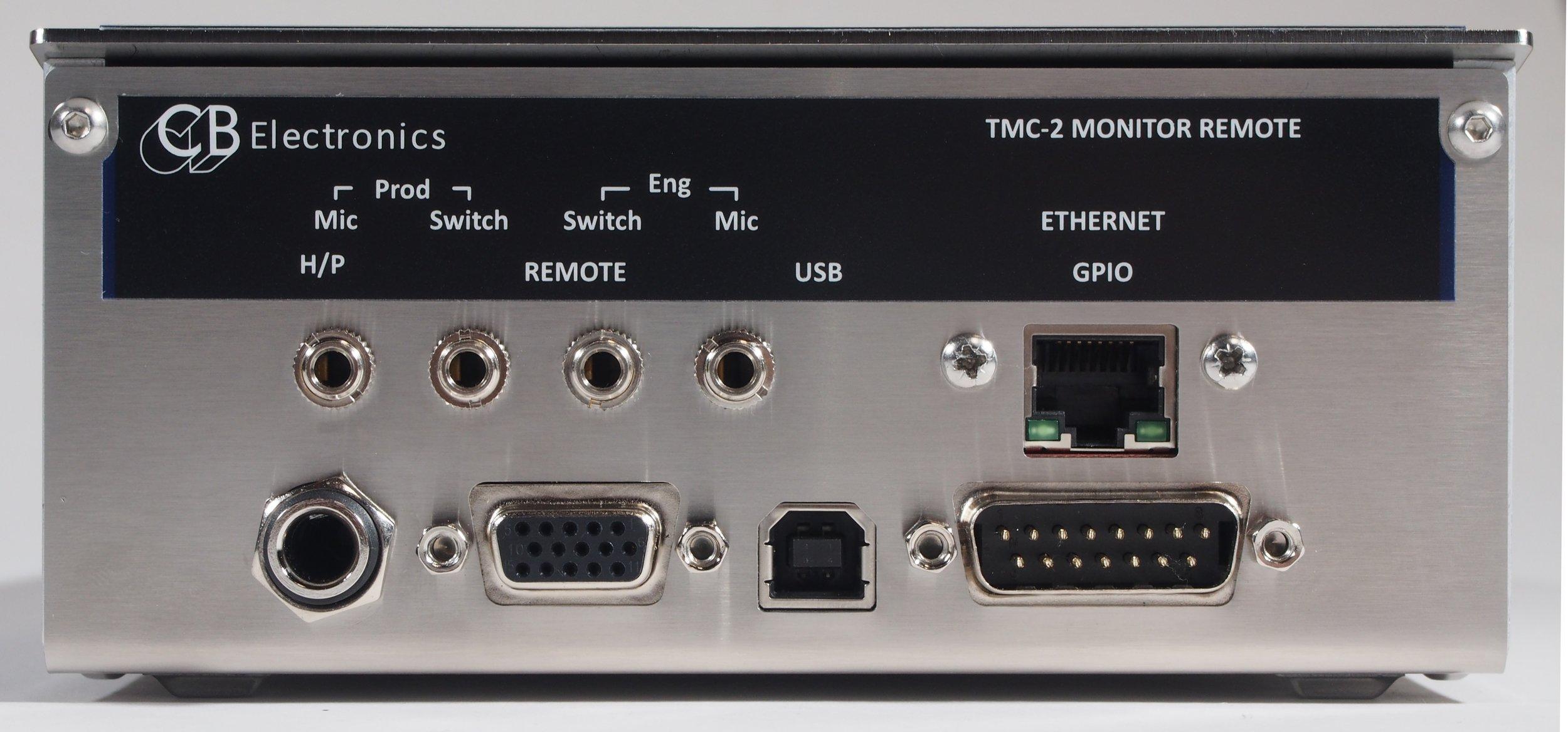 TMC-2 Rear.JPG