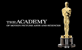 Academy of Motion Picture Arts.png