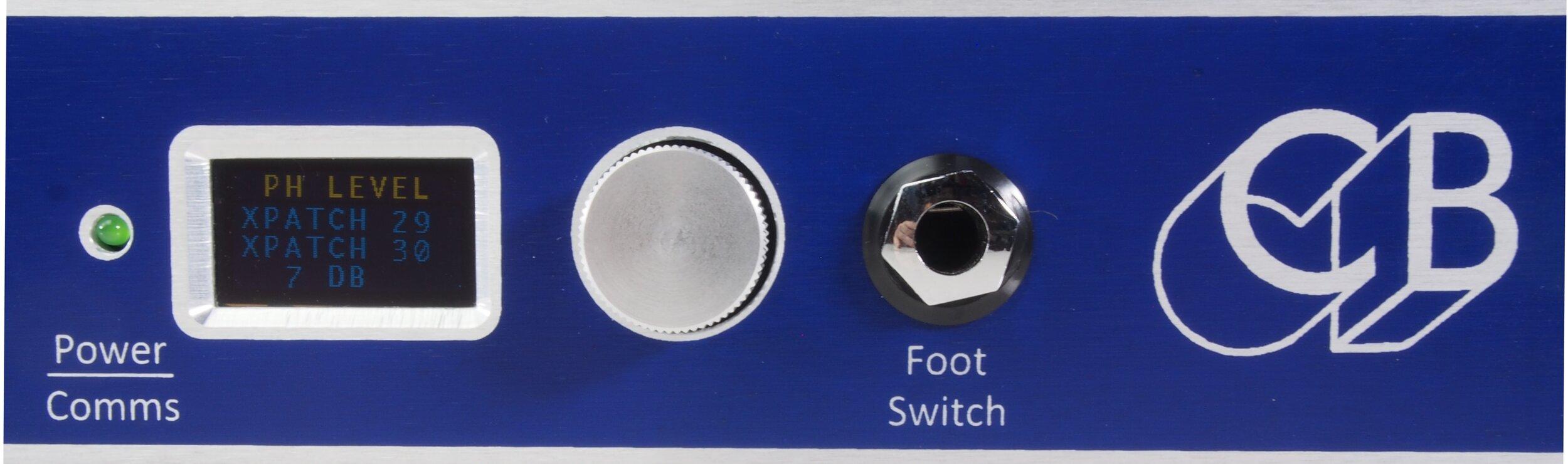 XPatch-32 F-OLED1.JPG