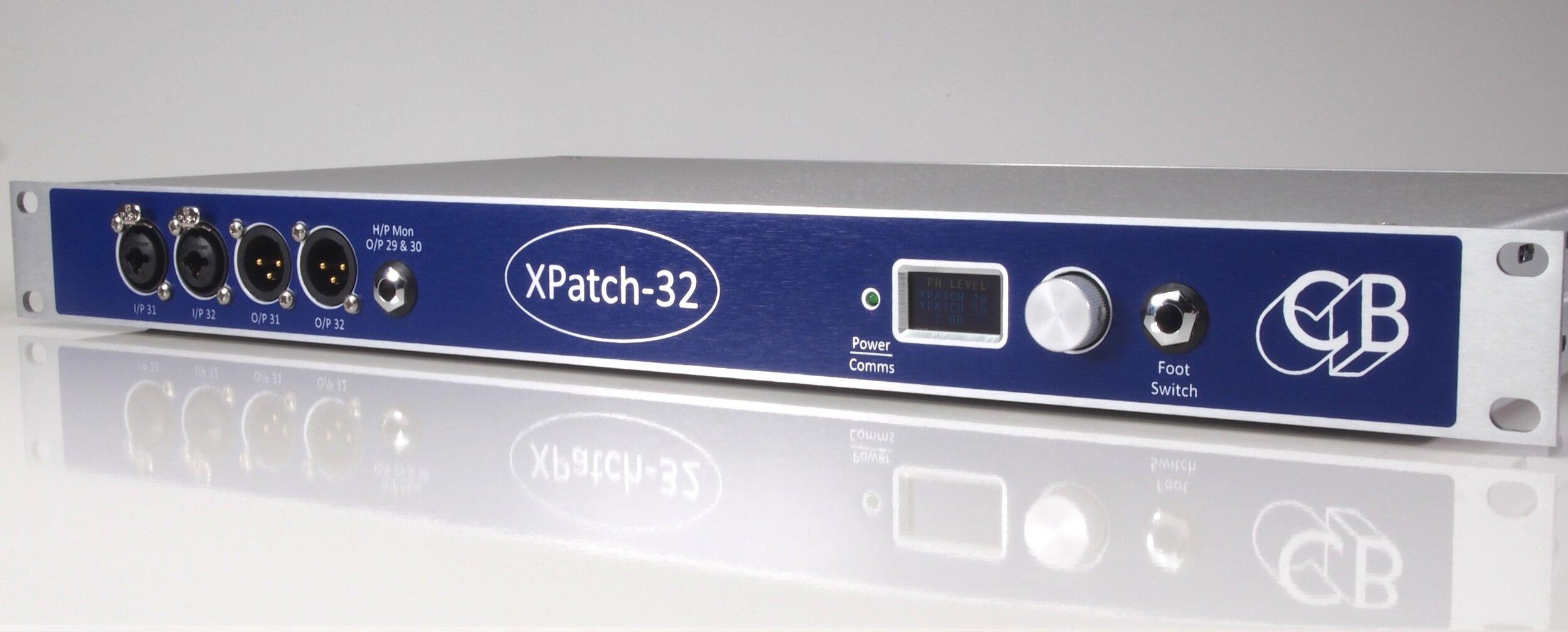 Xpatch-32 5.jpg