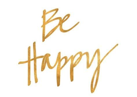 be-happy-gold-foil_a-G-13876385-0.jpg