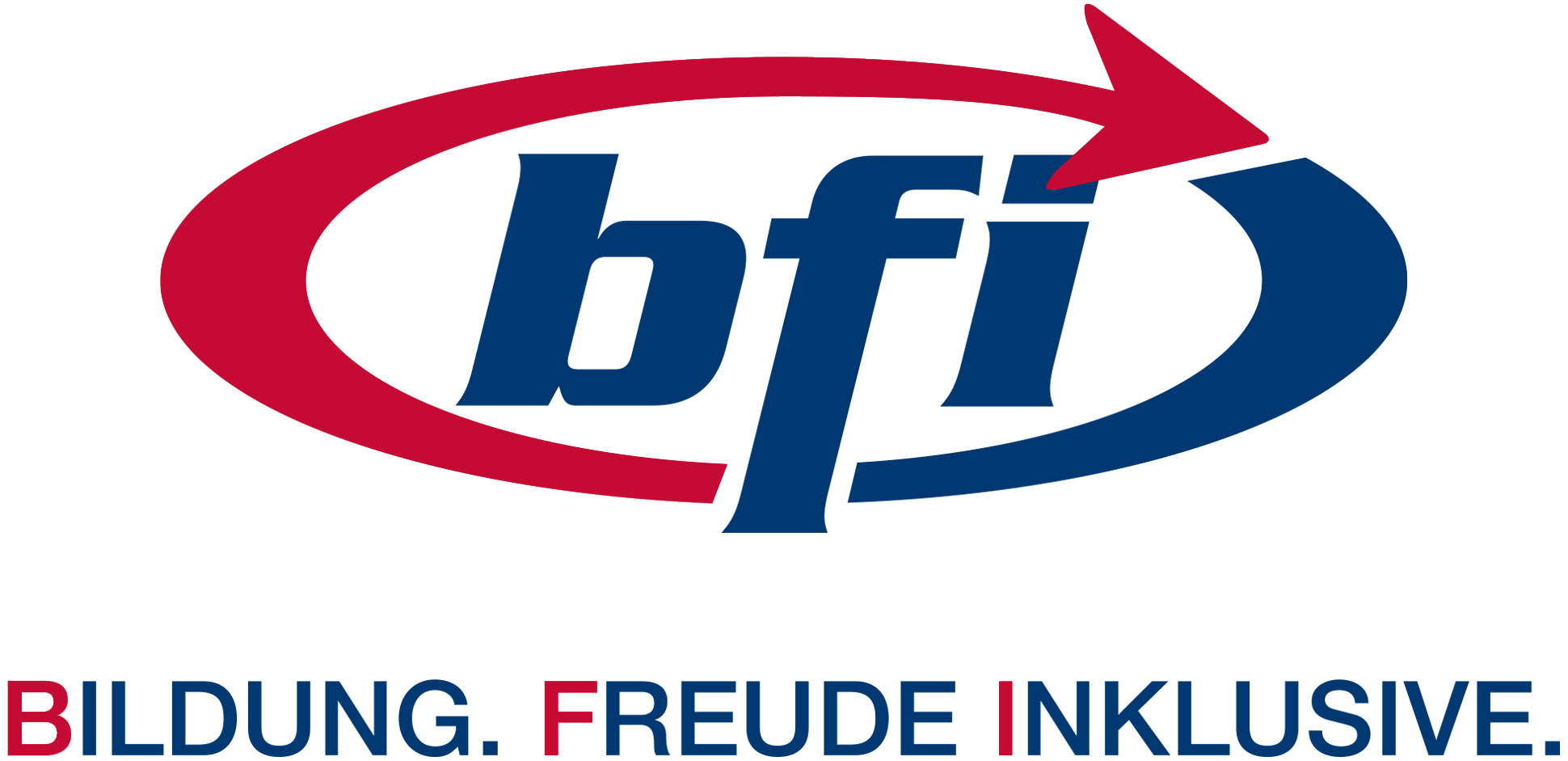 BFI-Bildung.jpg