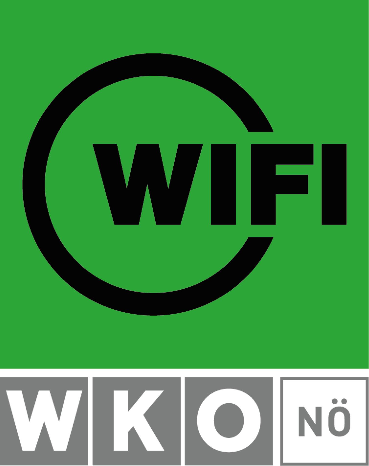 wifi-noe.png