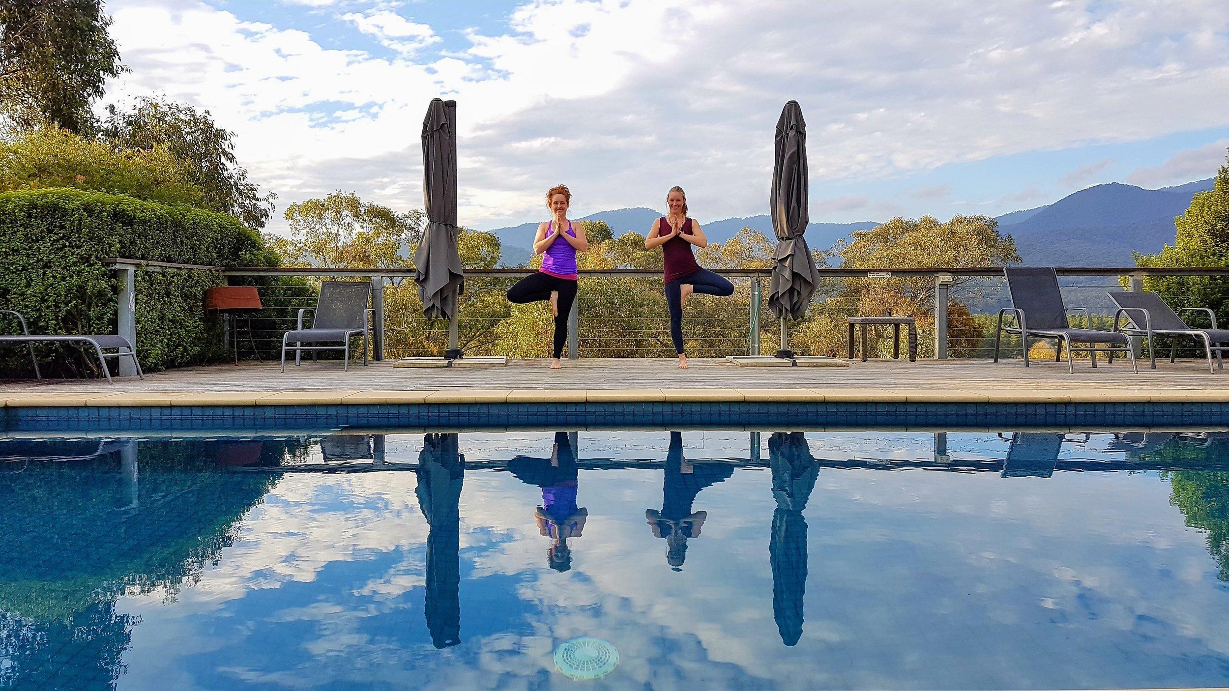 Alpine Spring Yoga Retreat.jpg