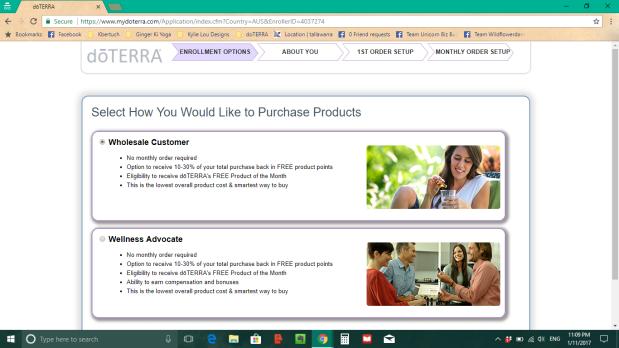 wholesale_or_wa_screenshot.png