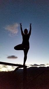 tree_pose_silouette_ginger_ki_yoga_300.jpg