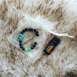 bracelet_wild_orange.jpg