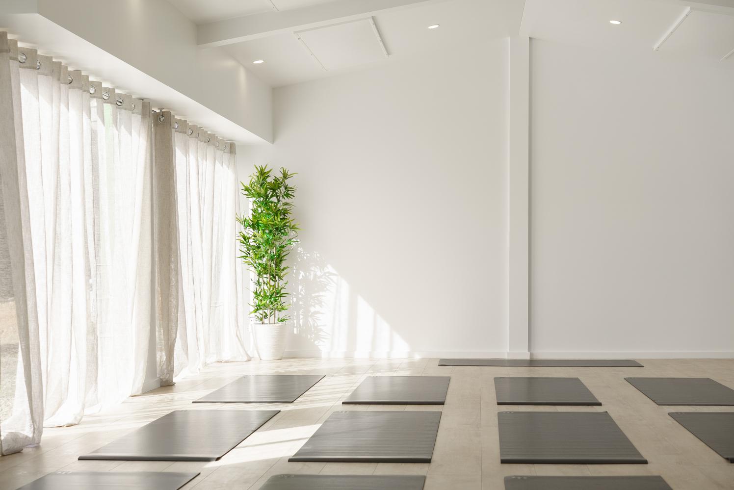 IYI_Yoga_Studio_215MtBuff.jpg